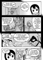 Nodoka : Chapitre 1 page 47