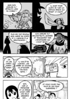 Nodoka : Chapitre 1 page 48