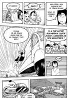 Nodoka : Chapitre 1 page 49