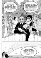 Nodoka : Chapitre 1 page 50