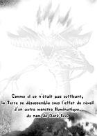 Wouestopolis : Chapitre 1 page 6