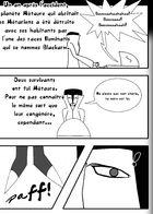 Wouestopolis : Chapitre 1 page 8