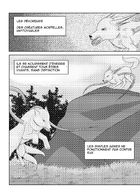 Honoo no Musume : Chapitre 1 page 1