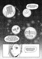 Honoo no Musume : Chapitre 1 page 9