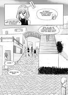 Honoo no Musume : Chapitre 1 page 10
