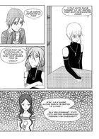Honoo no Musume : Chapitre 1 page 12