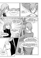 Honoo no Musume : Chapitre 1 page 14