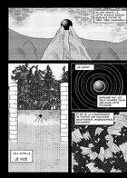 Honoo no Musume : Chapitre 1 page 25
