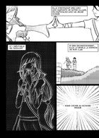 Honoo no Musume : Chapitre 1 page 27