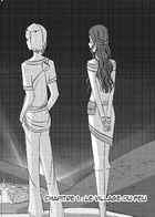 Honoo no Musume : Chapitre 1 page 4