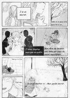 Mon Chant Éternel : Глава 1 страница 4