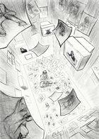 思い出の敷地 : チャプター 1 ページ 1