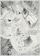 Etat des lieux : Chapitre 1 page 1