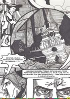 New Ideas  : Capítulo 19 página 65