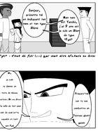 Wouestopolis : Chapitre 2 page 4