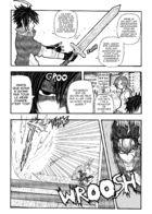 VII+I Guardians : Capítulo 1 página 7