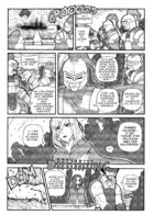 VII+I Guardians : Capítulo 1 página 14