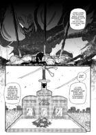 VII+I Guardians : Capítulo 1 página 17