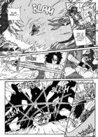 VII+I Guardians : Capítulo 1 página 24