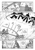 VII+I Guardians : Capítulo 1 página 29