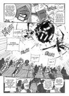 VII+I Guardians : Capítulo 1 página 31
