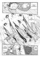 VII+I Guardians : Capítulo 1 página 34