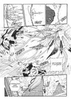 VII+I Guardians : Capítulo 1 página 35