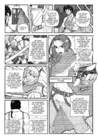 VII+I Guardians : Capítulo 1 página 36