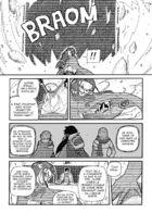 VII+I Guardians : Capítulo 1 página 37