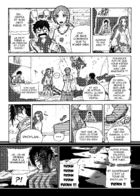 VII+I Guardians : Capítulo 1 página 41