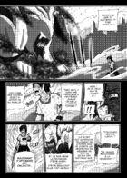 VII+I Guardians : Capítulo 1 página 42