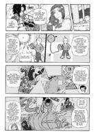 VII+I Guardians : Capítulo 1 página 47