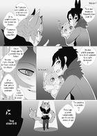 Le corbeau et le renard : Chapitre 5 page 5