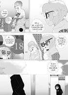 Le corbeau et le renard : Chapitre 5 page 22