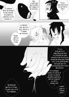 Le corbeau et le renard : Chapitre 5 page 24