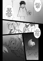 Angelic Kiss : Chapitre 18 page 4