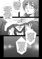 Angelic Kiss : Chapitre 18 page 20
