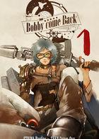 Bobby come Back : Capítulo 1 página 1
