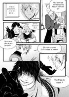 Irisiens : Chapitre 8 page 2