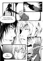 Irisiens : Глава 8 страница 3
