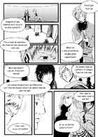 Irisiens : Глава 8 страница 5