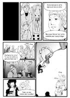 Irisiens : Chapitre 8 page 8
