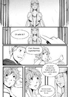 Irisiens : Chapitre 8 page 9