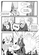 Irisiens : Chapitre 8 page 10