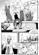 Irisiens : Глава 8 страница 11