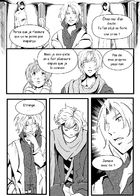 Irisiens : Chapitre 8 page 12
