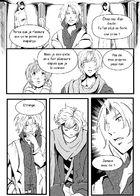 Irisiens : Глава 8 страница 12