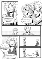 Irisiens : Глава 8 страница 13