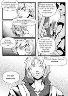 Irisiens : Глава 8 страница 14
