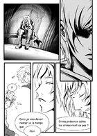 Irisiens : Глава 8 страница 15